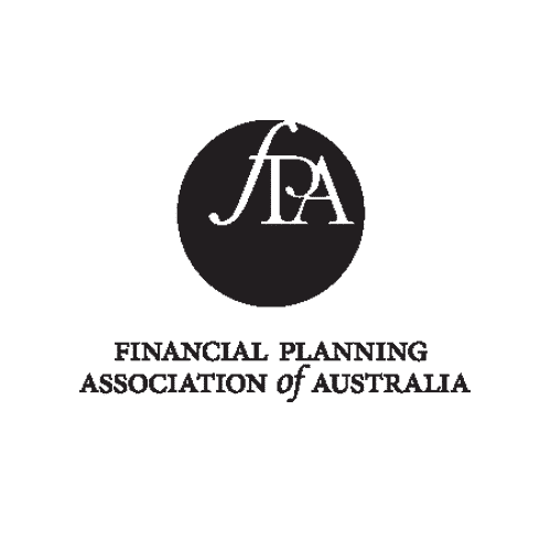 Financial planning of Australia